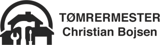 christianbojsen-logo